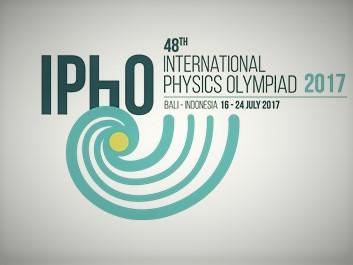 Medalie de argint – IPhO 2017