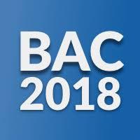 bac_2018