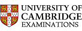 Certificare Cambridge