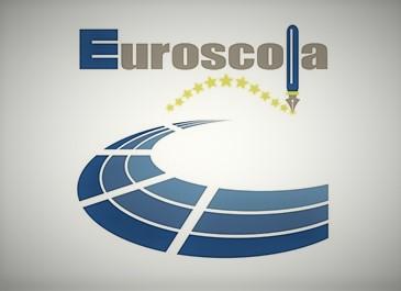 Concursul național EUROSCOLA, ediția a X-a