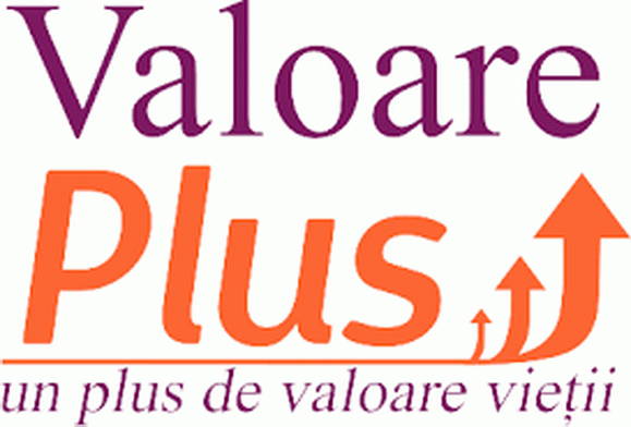 Stay Free – Valoare Plus