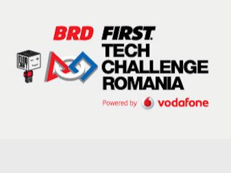 """FIRST Tech Challenge – 2018"""