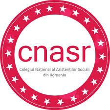 Promovarea profesiei de asistent social