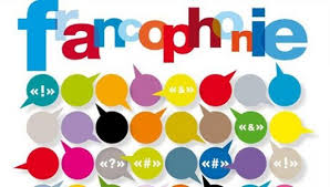 PREMIERE LA C.N.P.R., Olimpiadele Francofoniei