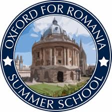 oxford for R
